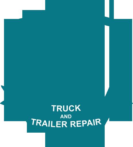 GTS Truck