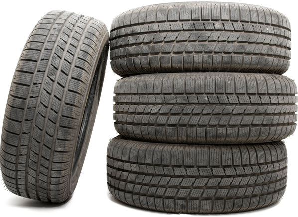 Cheap Used Tires Near Me >> Tire Sales In Chicago Gts Truck And Trailer Repair Inc